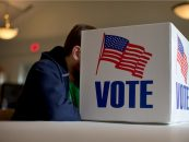 Automation Risk-Based Voter Selection Can Severally Impact Brexit and US Elections