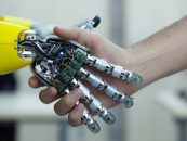 Top 10 Experts' Prediction for Robotics Sector in 2020 and Beyond