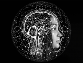 The Top 5 Changes That Occur with AI in Education