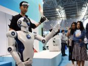 Artificial Intelligence, Robotics Amongst Top Skillsets in Demand in Singapore