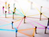 How Social Networking Big Data Provides Opportunities to Capture More Engagement