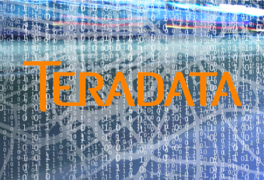 Unveiling Business Strategy: Teradata
