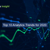Top 10 Analytics Trends for 2020