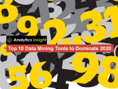Top 10 Data Mining Tools to Dominate 2020