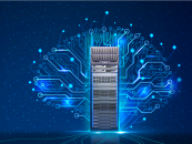 The Future of Smart Data Centers: Robotic Process Automation