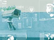 How Video Analytics Can Benefit Smart Cities