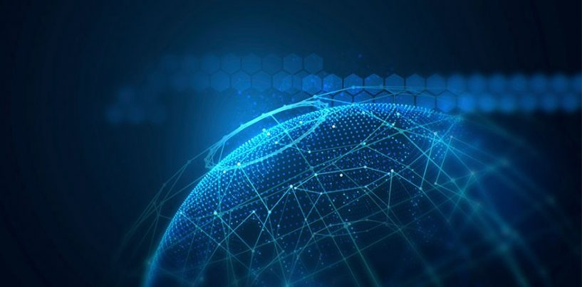 How Can Emerging Technologies Impact the Geospatial Industry?