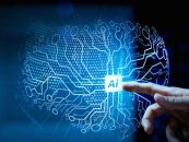 Hyderabad to Become AI Hub, Signed Eight MoUs with IITs and Global IT Players