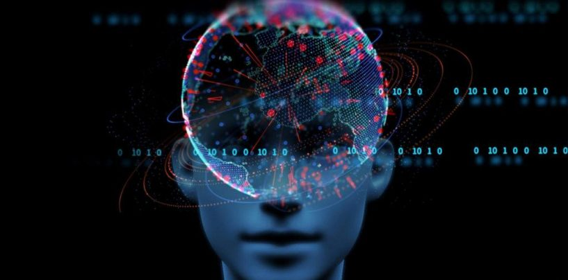 The Truth About AI Improving Your Business for the Future