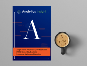 Augmented Analytics Developments 2019: Benefits, Barriers, Implementation and Vendors