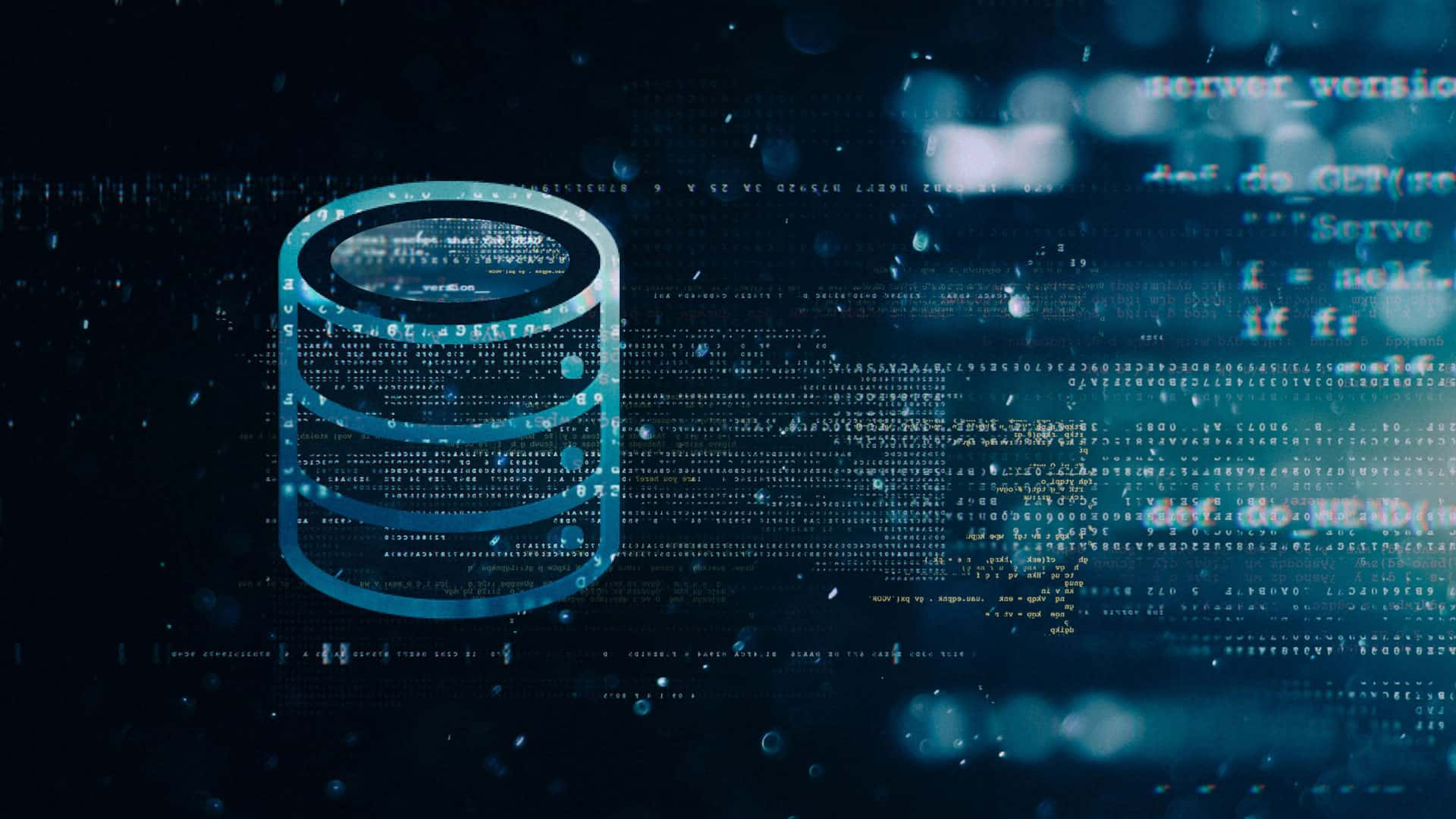 Data Strategy - The Big Data and Analytics Architectural ...