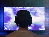 How Big Data is Transforming Video Gaming Across All Platforms