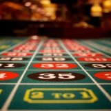 Is It Possible To Win Big By Playing Casino Games? An Analysis On Past Data
