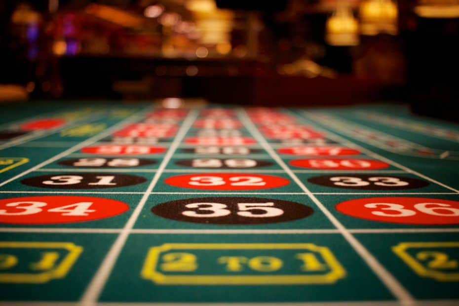 Is It Possible To Win Big By Playing Casino Games? An Analysis On Past Data | Analytics Insight