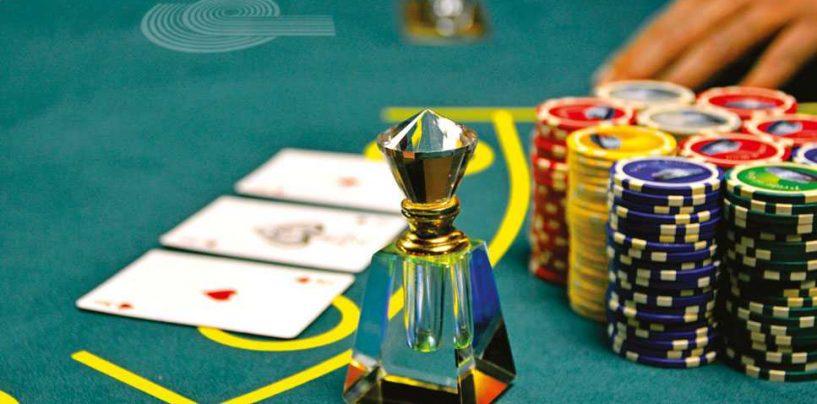 How Casinos Are Using Big Data Analysis to Turn Higher Profits