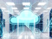 New Datasets are Driving Indian Businesses to Migrate to the Cloud
