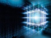 Accelerate digital transformation with data analytics