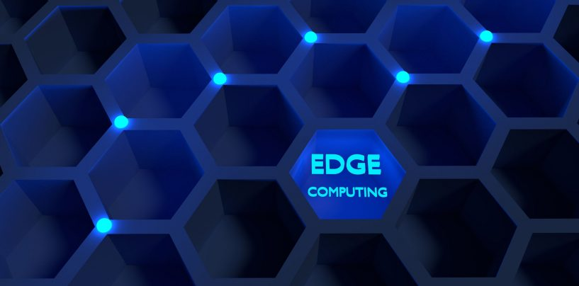 Future Predictions and Scope of Edge Computing In 2020