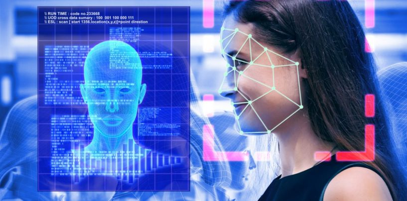 Emotional AI: Encourage or Discourage?