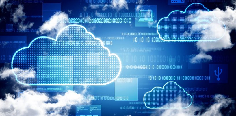 How Cloud Computing will be in 2020