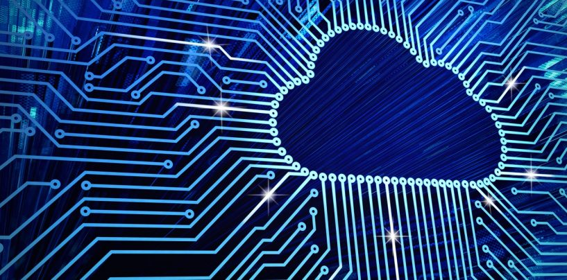 Cloud and AI Among Top Priorities for Investment in Brazil