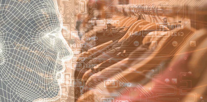 How AI Can Save Time and Help Your E-Commerce Business?
