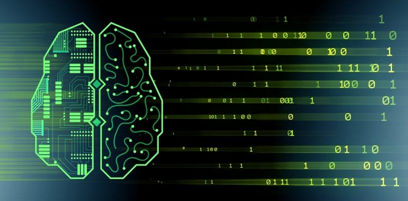 Machine Learning in Adversity