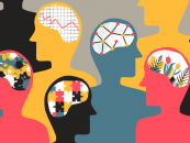 Developments in Artificial Intelligence for Mental Health Care