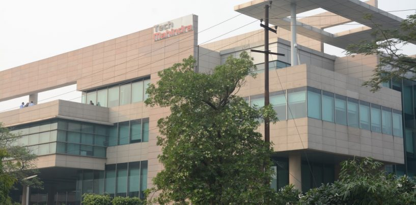 Tech Mahindra Launches A Dedicated Google Cloud Center Of Excellence to Drive Digital Transformation of Enterprises Globally