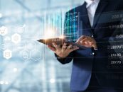 Research Finds Sales Leaders Believe Sales Analytics Offers Utmost ROI Than Expected