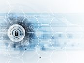 How Cybersecurity Will Look Like in 2020?