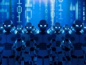 Botnet Attacks: Severity, Protection and Most Dangerous Invasions in Past Years