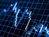 The Importance of Big Data for Forex Broker