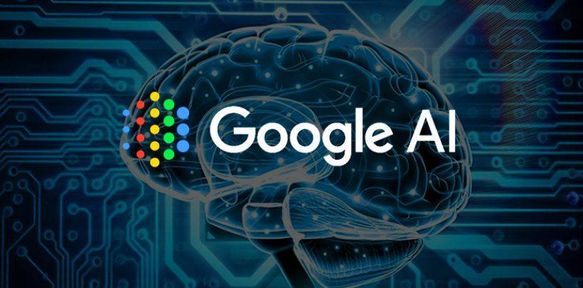 Google's Reformer: An Important Breakthrough of 2020