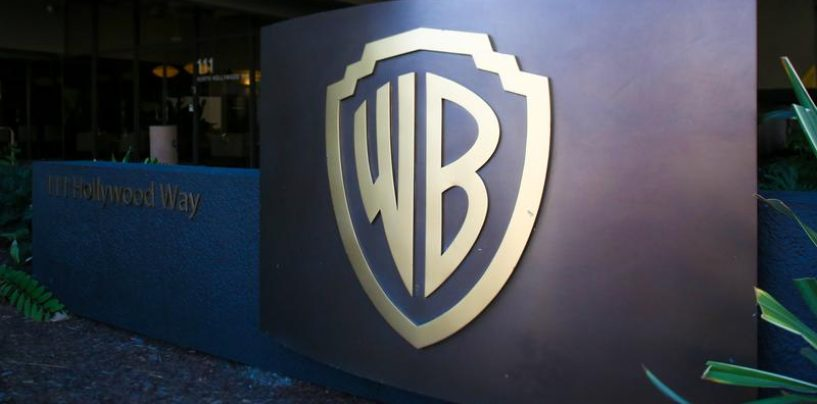 Warner Bros to Use AI and Talent Analytics for Stars' Worth Evaluation
