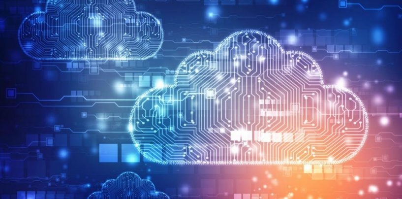 Cognitive IoT: Connected Devices to Get More Advanced with Sentient Tools