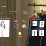 Virtual Goods: The Innovative Profit Catalyzer for Fashion Brands and Retailers