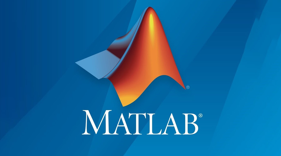 OpenCV Vs MATLAB: Which Is Best For Successful Computer Vision Project?