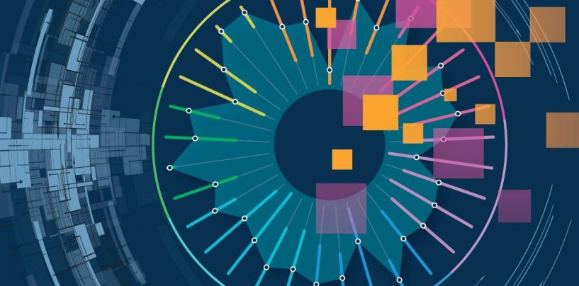MIT and QCRI Researchers Build AI Model to Enrich Digital Maps