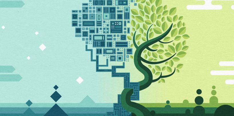 Neuro Symbolic AI: Providing Innovation Through Combination of AIs