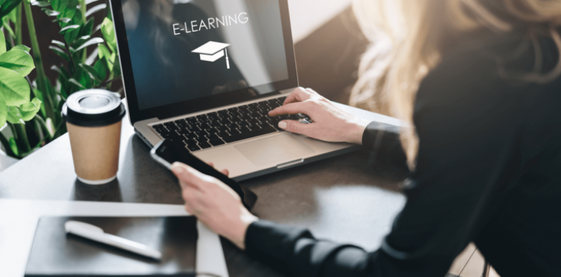 Here's Why Your Online Course Isn't Selling (And What To Do About It)