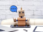Chatbots Can Mark Exams and Deliver Learning Programmes in Future