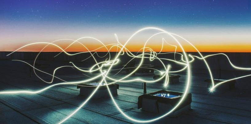 How AI, 5G and Data Science Can Influence Climatic Changes?