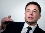 All Organizations Developing AI Must Be Regulated, Warns Elon Musk