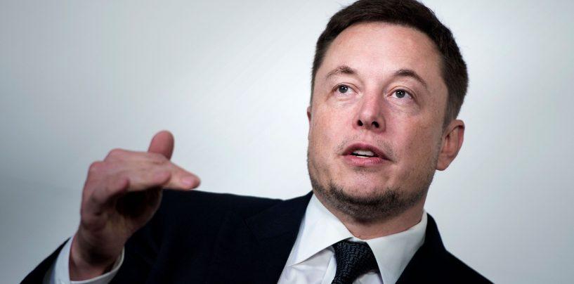 All Organizations Developing AI Must Be Regulated, Warns Elon Musk