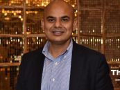 Deep Thomas: Embedding Data-Driven Culture Across Business with Cutting Edge Innovation