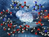 AI Drug Discovery: A Critical Milestone with Healthy Skepticism