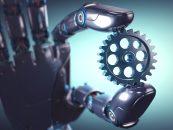 Is Automation Causing Economic Disparity?