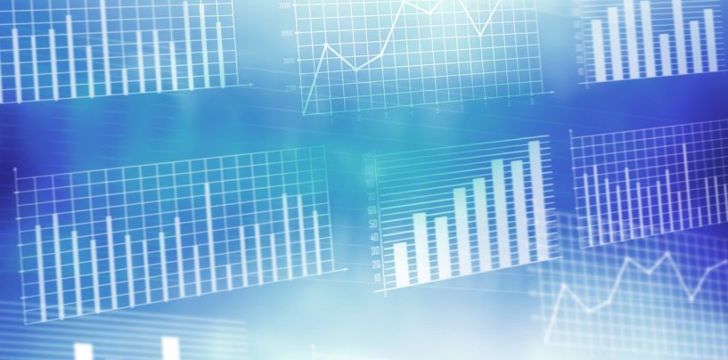 How Big Data Analytics Can Influence Economic Inequality in India?