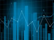 Ensuring Competitive Success Through Data and Insights